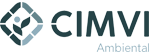 Cimvi Ambiental Logotipo